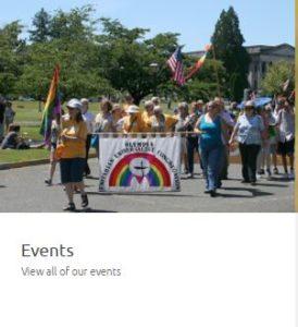 calendar_event-box